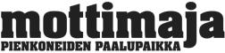 Mottimaja logo